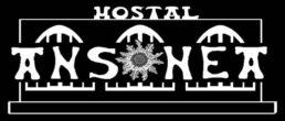 lOGO-hostal-ansonea-bera-navarra